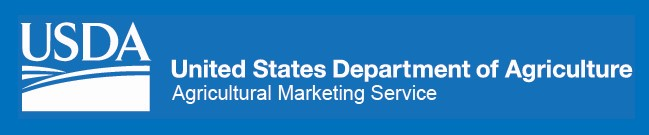 United States Department of Agriculture, Agricultural Marketing Service